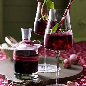 Holunderlikör Mit Wodka : holunderbeerlik r rezept in 2019 getr nke lik r lik r rezepte und beeren ~ Watch28wear.com Haus und Dekorationen