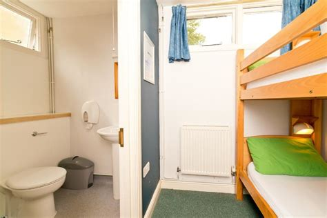 Yha Bath In Bath, England  Find Cheap Hostels And Rooms