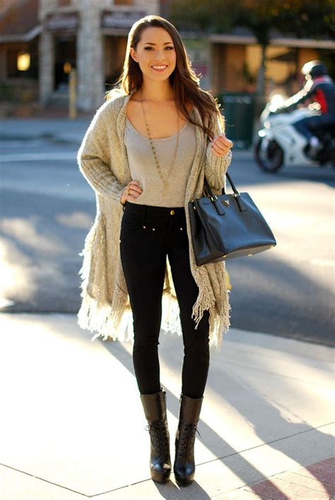 key   heart hapa time street styles fall outfits