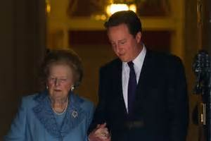 Pics For > Denis Thatcher Funeral