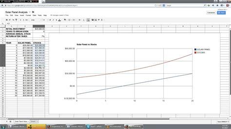 even analysis template even analysis template excel free buff
