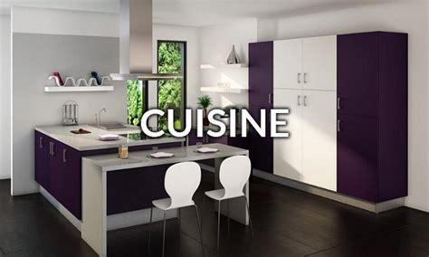 Chauffage Cuisine - devis chauffage cuisine salle de 28 images devis