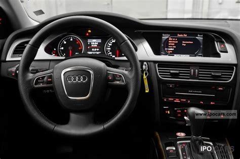 old car repair manuals 2010 audi a4 navigation system 2010 audi a4 allroad 3 0 tdi quattro s tronic xenon air car photo and specs