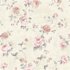 Landhaus tapeten tpn 734006 bestellen kaufen online im for Balkon teppich mit rosen tapete