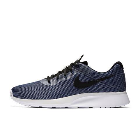 Harga Nike Tanjun Original jual sepatu sneakers nike tanjun racer blue original