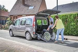 Location Longue Durée Véhicule : louez en longue dur e une voiture accessible pour personne handicap e ~ Medecine-chirurgie-esthetiques.com Avis de Voitures
