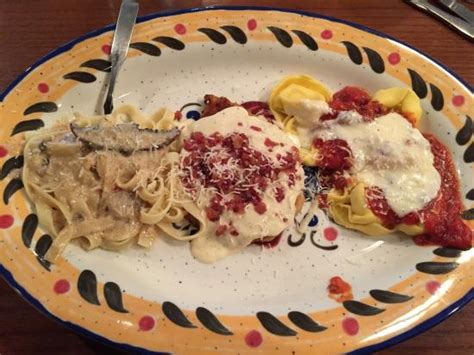 olive garden buffalo ny quot tour of northern italy quot pretty picture of olive