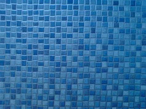 blue mosaic blue mosaic linoleum by dr druids stock on deviantart
