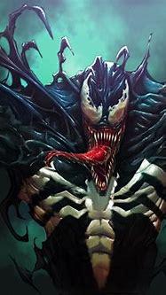 Venom rage by Fpeniche on DeviantArt