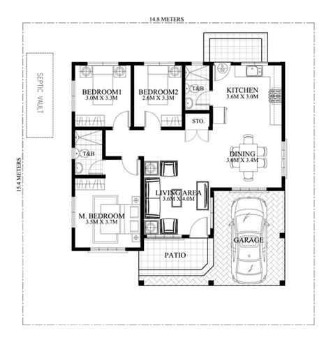 how to get floor plans thoughtskoto