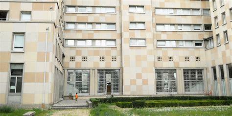 maison des arts et metiers maison des arts et m 233 tiers site de la r 233 sidence 233 tudiante