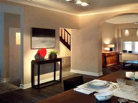 interior home color combinations interior color combination home home combo