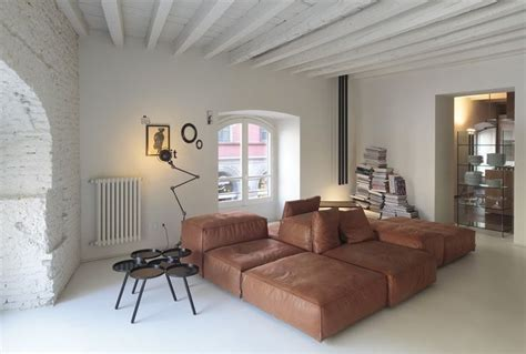 living divani soft living divani soft sofa living divani noort