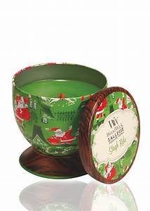 candles and fragrances lama home improvement and repair With what kind of paint to use on kitchen cabinets for scented candle holder