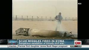 Aleppo Today TV becomes vital news source amid Syria's ...