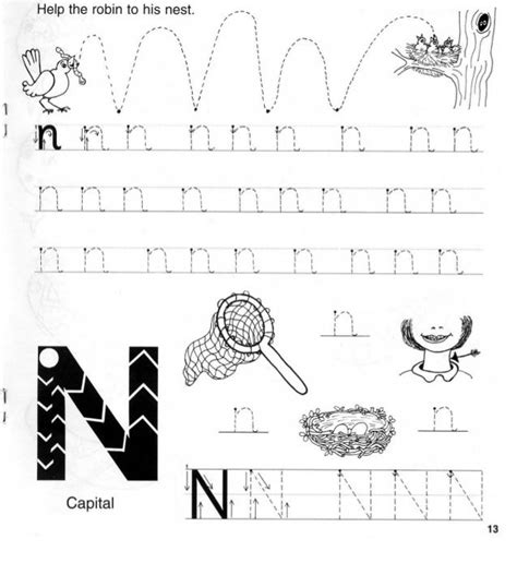 34 Best Phonics & Writing Images On Pinterest  Preschool, Writing And For Kids