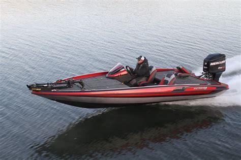 Ranger Stratos Boats by Ranger Boats Wallpaper Wallpapersafari