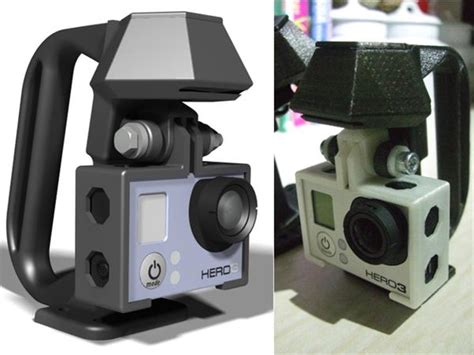 dersorg top   printed gopro accessories  printer news  printing news
