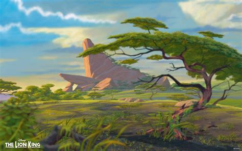 lion king wallpapers wallpaper cave