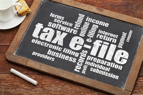 1099 electronic filing requirements 2016 e file 1099 misc tax documents now includes state filing