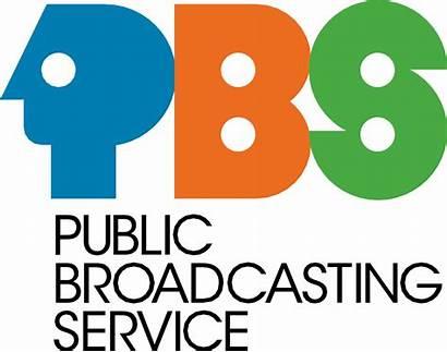 Pbs 1971 Logopedia Wikia Prototype Svg Logos