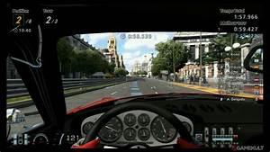 Gran Turismo Jeux : gran turismo vs forza motorsport le match lightningamer ~ Medecine-chirurgie-esthetiques.com Avis de Voitures