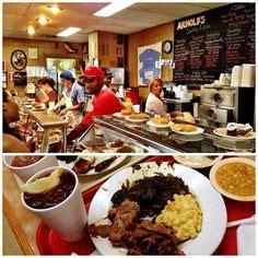 country kitchen nashville 1000 images about nashville restaurants on 2845