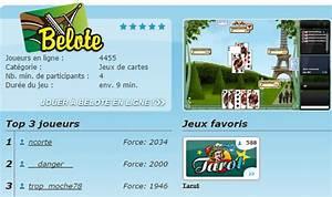 Gametwist Tarot Français : gametwist ~ Medecine-chirurgie-esthetiques.com Avis de Voitures