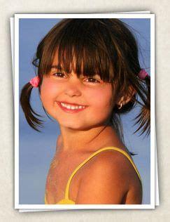 childrens dentist spokane wa find local dentist