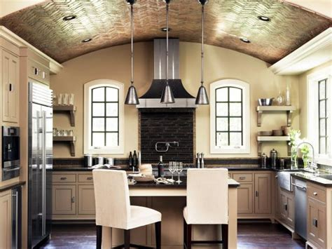 kitchen design layouts with islands top kitchen design styles pictures tips ideas and