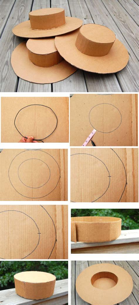fabriquer un pouf en 28 images pouf enfant fabriquer un pouf poire pour la chambre enfant