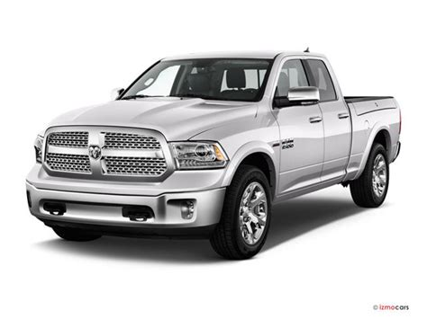 2014 Ram 1500 Reliability by 2014 Ram 1500 2wd Reg Cab 120 5 Quot R T Specs And Features