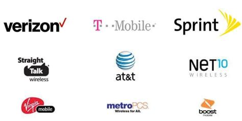 best cell phone provider wirefly compare cell phones plans free cell phones