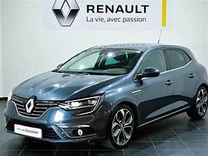 Renault Occasion Marignane : pourquoi choisir renault pr s de marignane ~ Gottalentnigeria.com Avis de Voitures