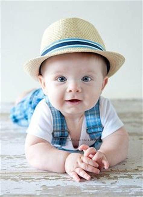 images   munchkins  pinterest cutest