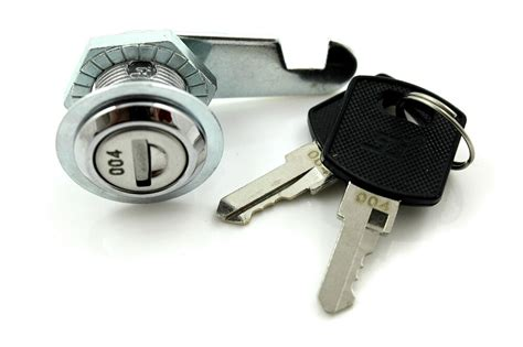 locks for filing cabinets 20mm lock cylinder barrel w for drawers doors
