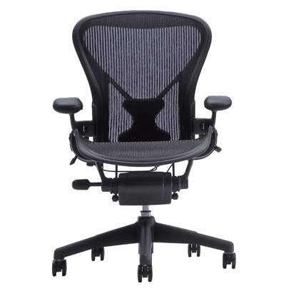17 best ideas about best office chair on small