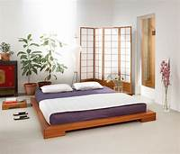 japanese style bed frame where to buy Japanese bed frames | Ultimate Luxury Futon Beds - exclusive to Wharfside showrooms ...