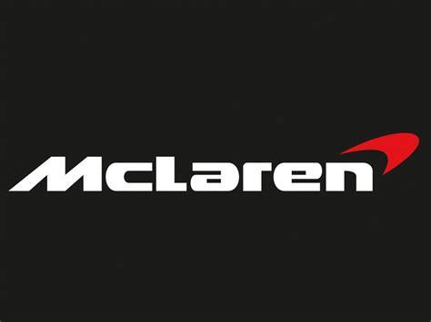 Mclaren Shoots Down Report Of Apple Acquisition
