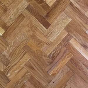chateau solid oak parquet flooring o one stop flooring With solid oak parquet
