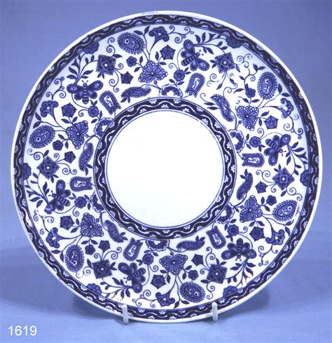 blue and white china l royal crown derby blue and white vintage bone china cake