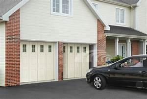 Porte De Garage 4 Vantaux : porte de garage 4 vantaux avantages installation prix ~ Dallasstarsshop.com Idées de Décoration