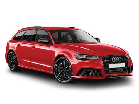 Audi Rs6 Avant Price, Pics, Review, Spec, Mileage
