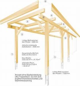 Geräteschuppen Selber Bauen Pdf : carport mit ger teraum gartenhaus carport ~ Michelbontemps.com Haus und Dekorationen