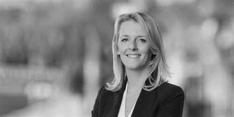 emma foster white case llp international law firm
