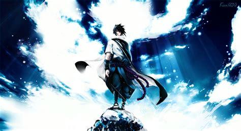 Sasuke Uchiha Wallpaper Desktop Photos #69031