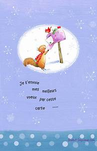 Carte De Voeux Gratuite A Imprimer Personnalisé : 17 best images about nouvel an on pinterest people dancing belle and navidad ~ Louise-bijoux.com Idées de Décoration