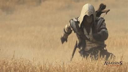 Creed Wallpapers Iii Imagine Assassin Dragons Radioactive
