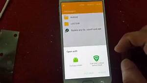 Frp Bypass Download  U0026 Installation Guide Pc  Android