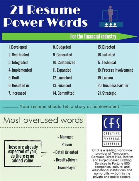 Power Words For Resume Writing by 7 Best Best Receptionist Resume Templates Sles Images On